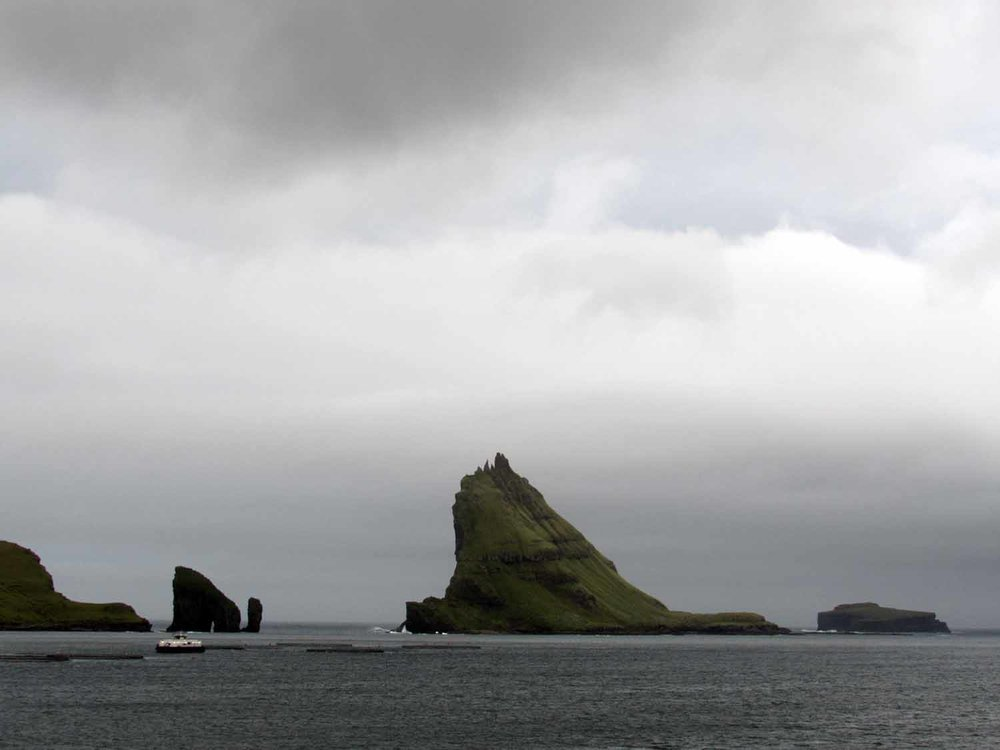 denmark-faroe-islands-tindholmur-sharktooth-islands.JPG