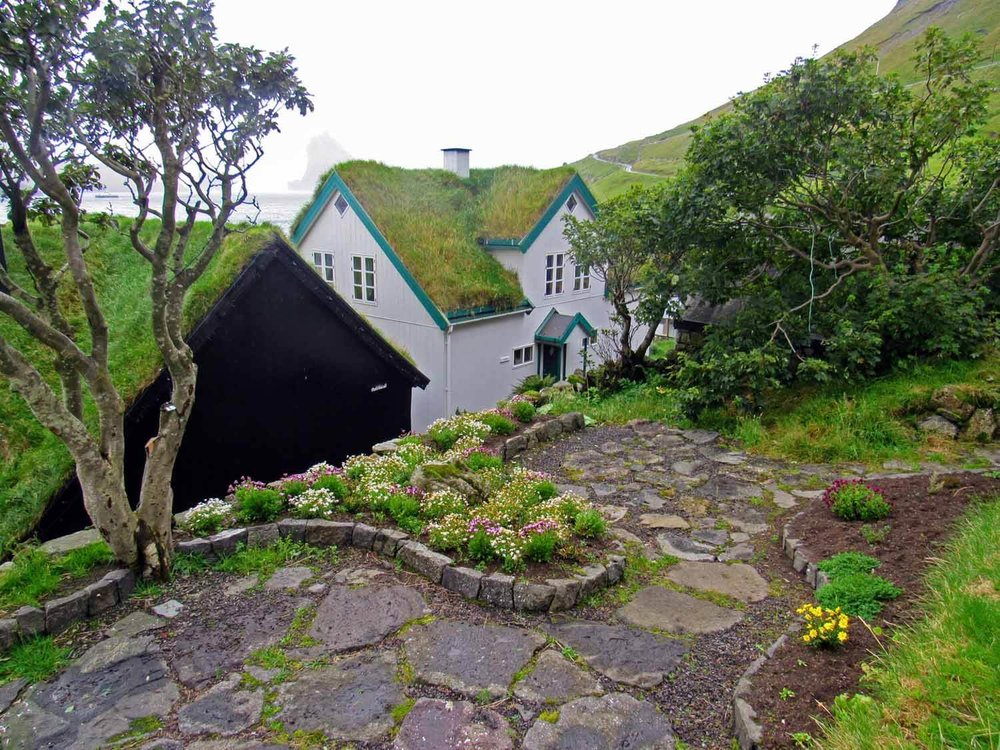 denmark-faroe-islands-vagar-boer-village-sod-roof-house.jpg
