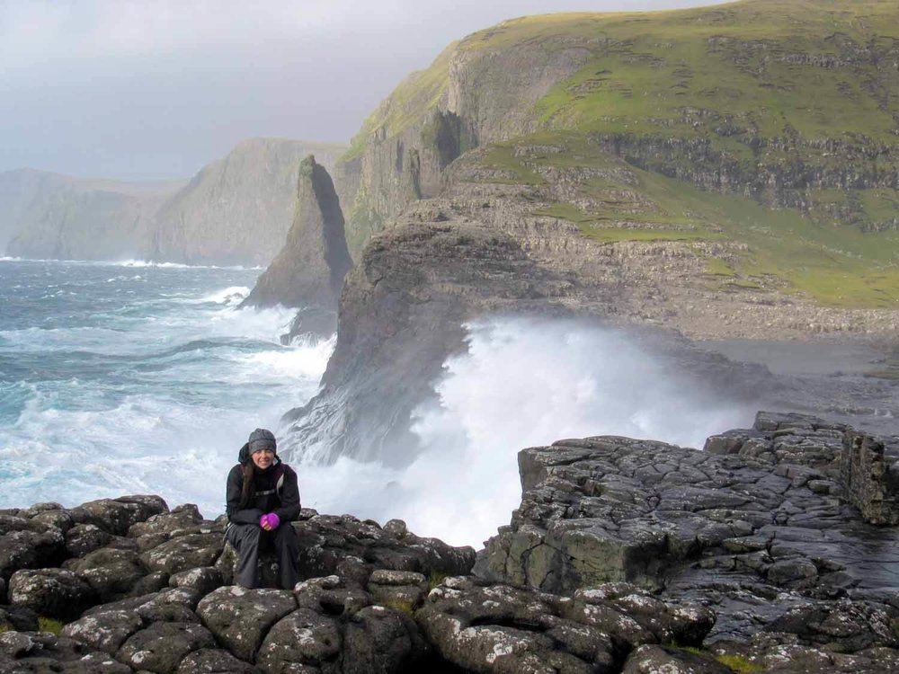 denmark-faroe-islands-vagar-laitisvatn-lake-bosdalafossur-waterfall-hike-breaking-waves-high-surf.jpg