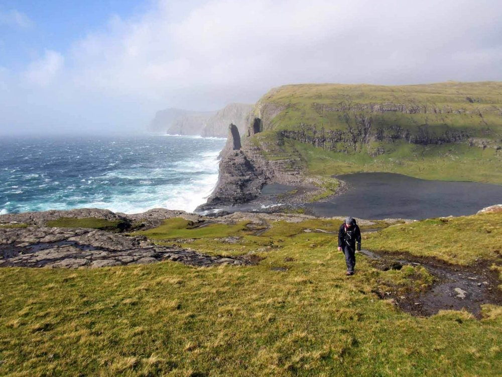 denmark-faroe-islands-vagar-laitisvatn-lake-bosdalafossur-waterfall-hike.jpg