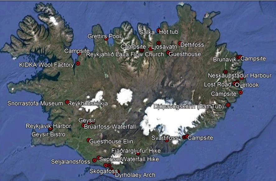 iceland-map-island-all-locations.jpg