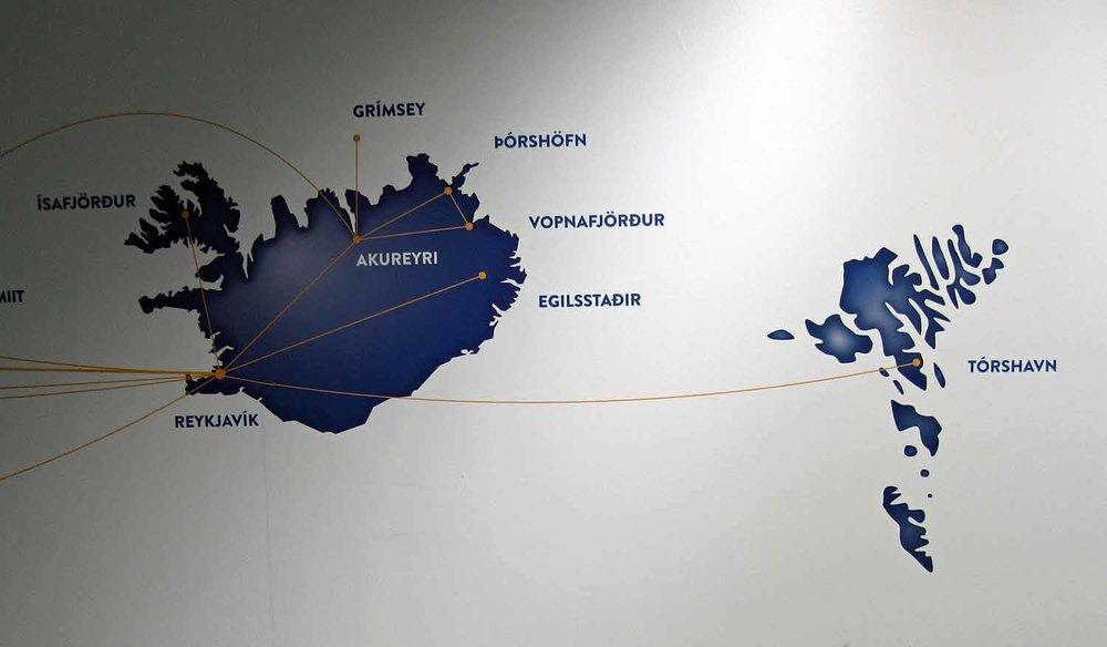 atlantic-airways-iceland-faroe-islands-airfare-map.JPG
