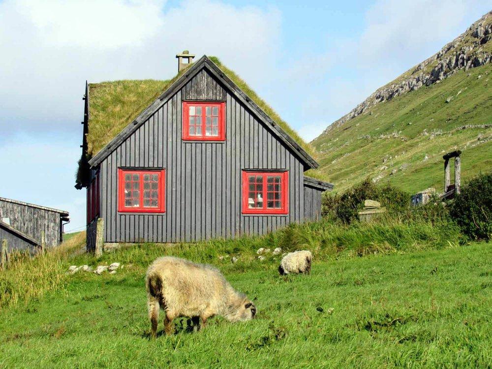 denmark-faroe-islands-streymoy-kirkjubour.jpg