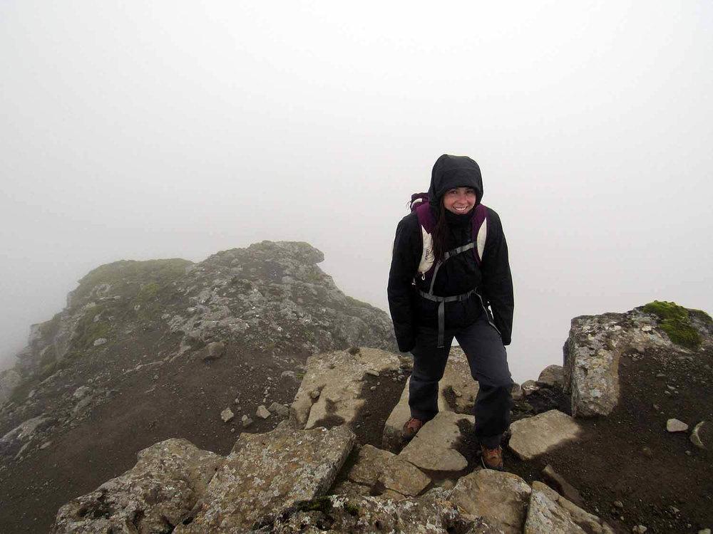 denmark-faroe-islands-slættaratindur-highest-peak-fog-summit.JPG