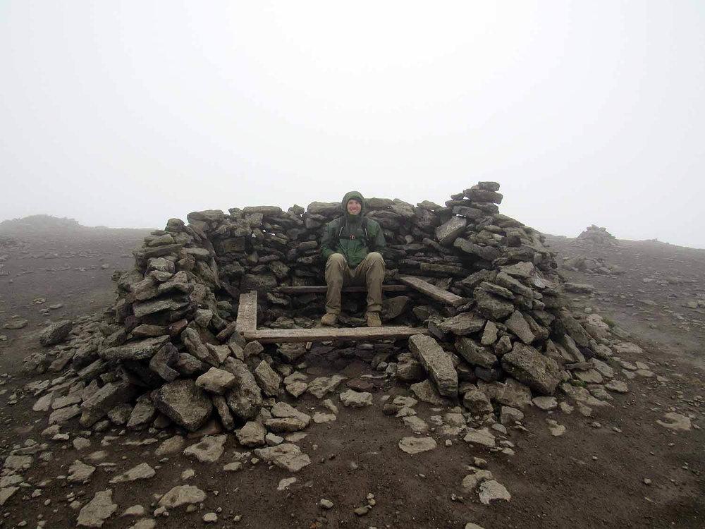 denmark-faroe-islands-slættaratindur-highest-peak-rock-shelter.JPG