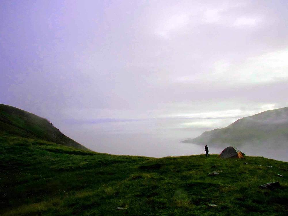 iceland-camping-tent-brunavik-epic-scenery.jpg