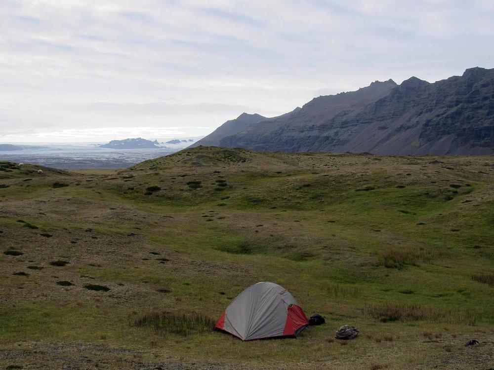 iceland-jokusarlon-camping-tent.JPG