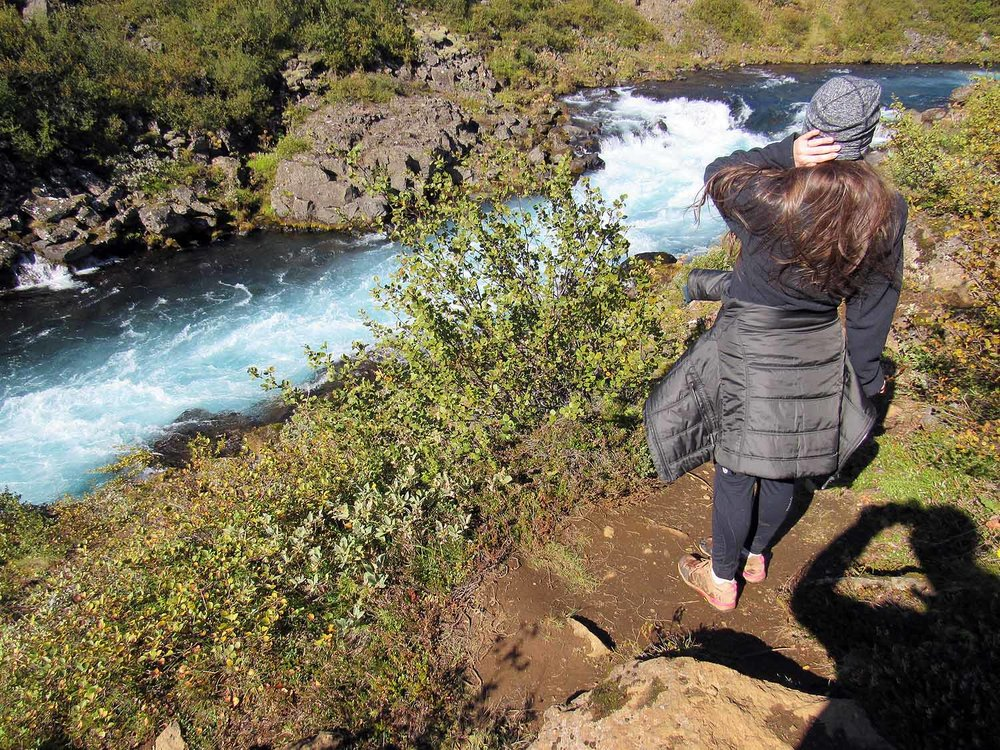 iceland-bruarfoss-waterfall-blue-water-hike.JPG