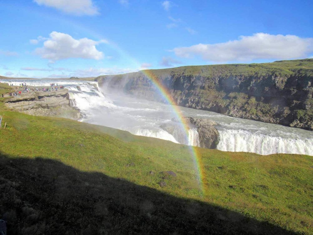 iceland-gullfoss-warterfall-massive-rainbow.jpg
