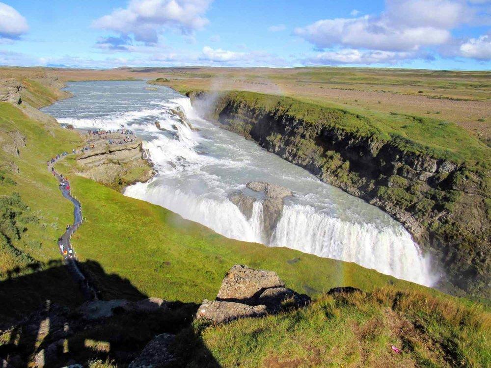 iceland-gullfoss-warterfall-massive-flow.jpg