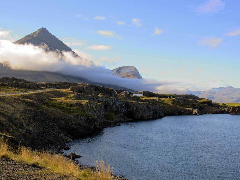 iceland-east-eastfjords-coast.jpg