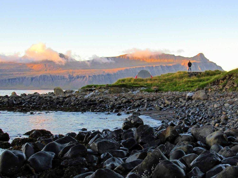 iceland-east-eastfjords-campsite-abandoned-fishing-village.jpg