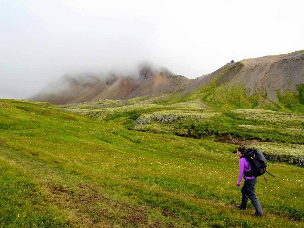 iceland-camping-tent-brunavik-trail-ridge.jpg
