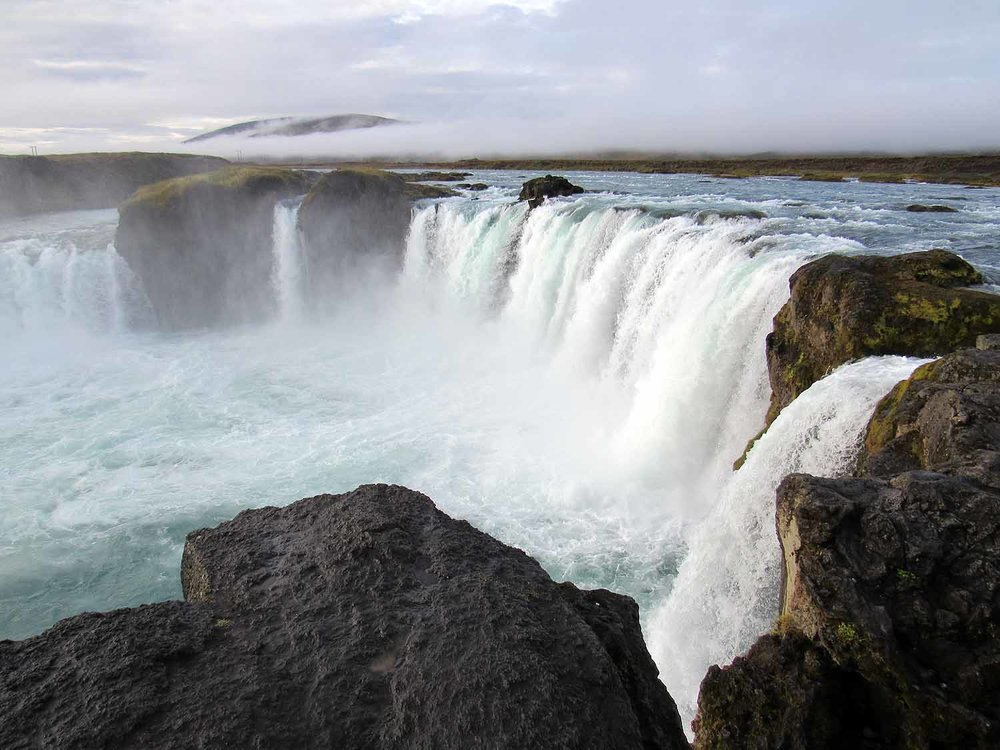 iceland-godafoss-waterfall-horseshoe-falls.JPG