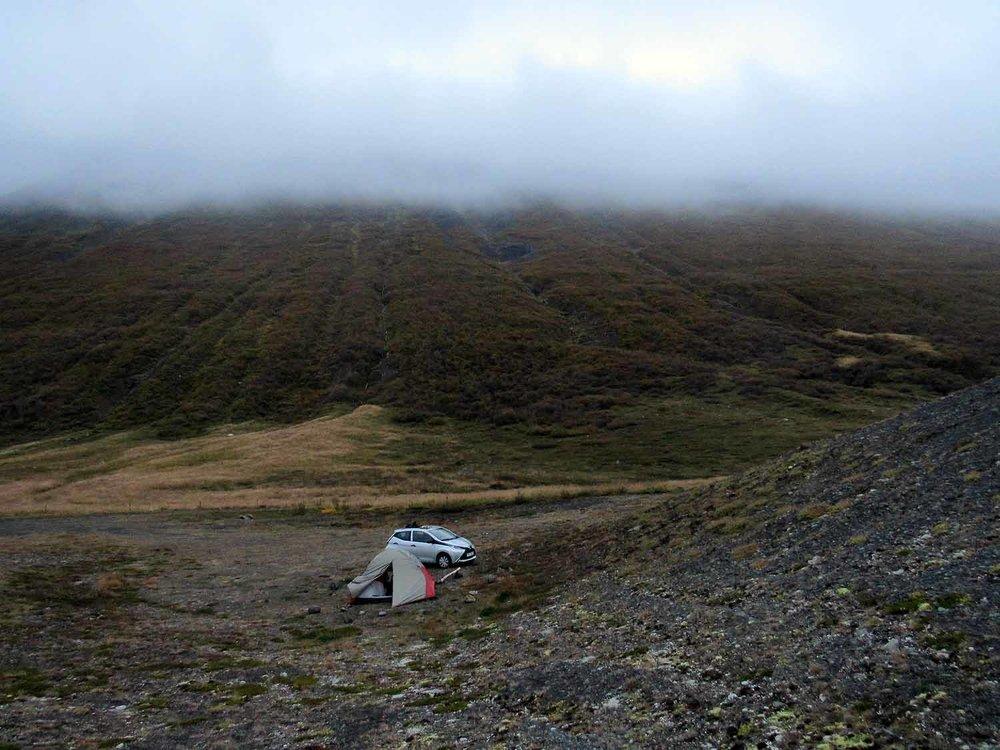 iceland-ljosavatn-campsite-camping-tent-site.JPG