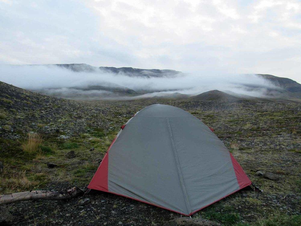 iceland-ljosavatn-campsite-camping-tent.JPG