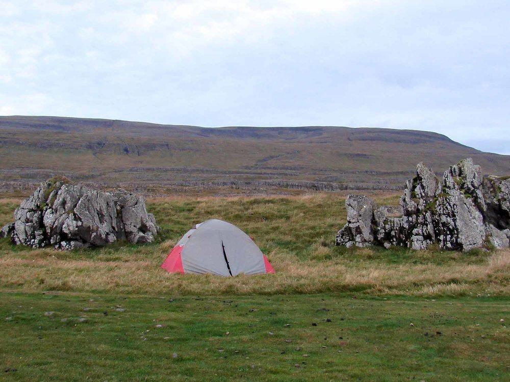 iceland-seal-beach-camp-tent-beach.JPG