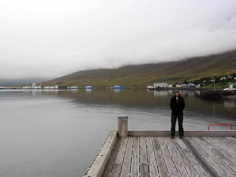 iceland-east-eastfjords-djúpavogskörin-dock-harbor.JPG