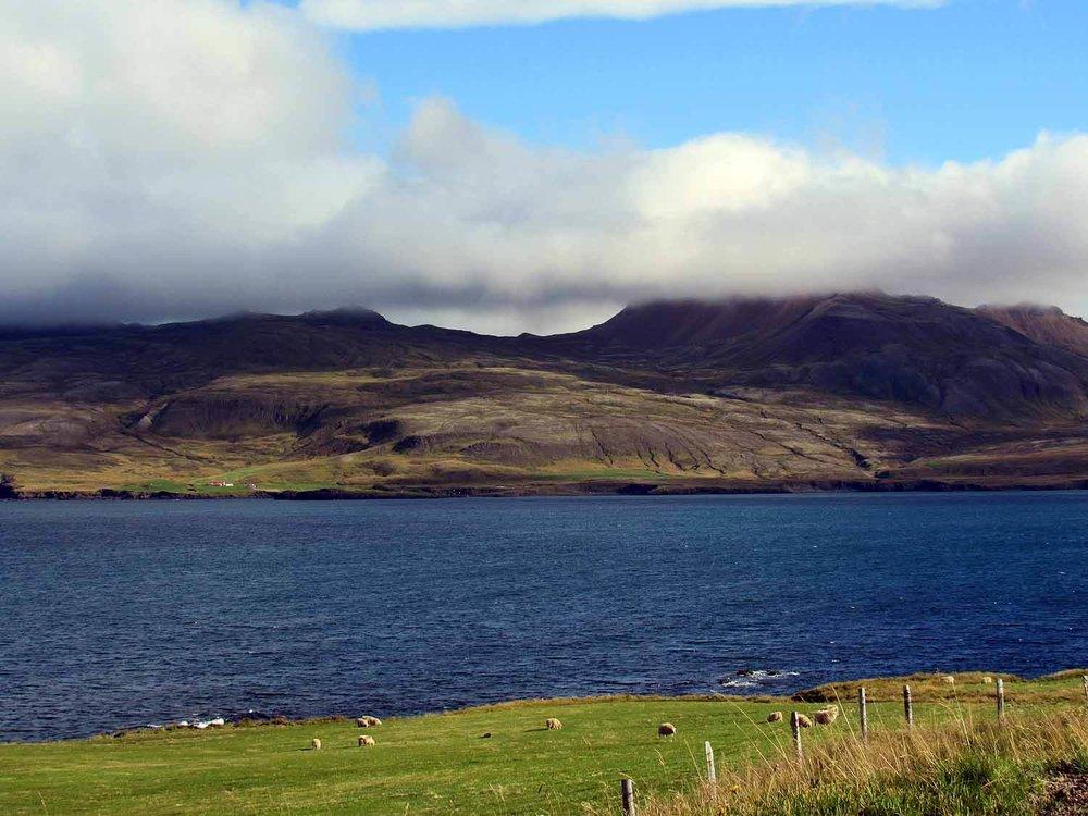 iceland-east-eastfjords-djúpavogskörin-bay-ocean.JPG