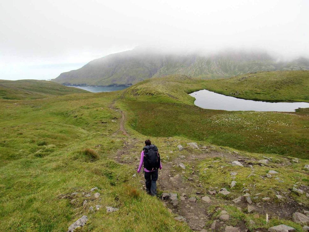 iceland-east-eastfjords-hike-brunavik.JPG
