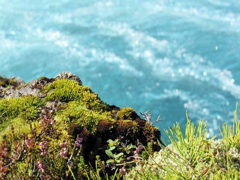 iceland-bruarfoss-blue-water.JPG