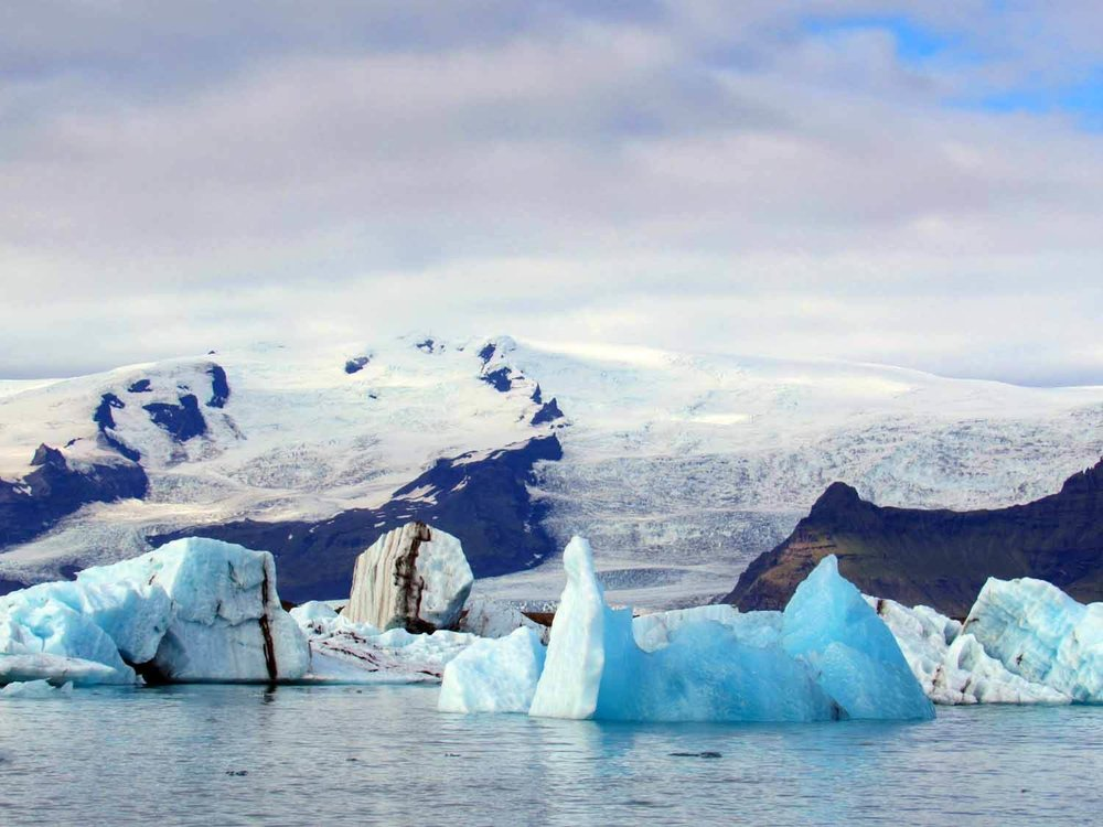 iceland-jokusarlon-ice-glacier-bay.jpg