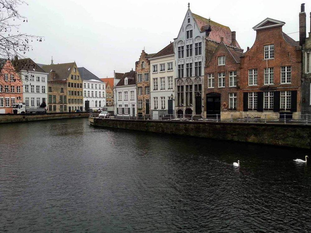 belgium-bruges-canal-river-city.jpg