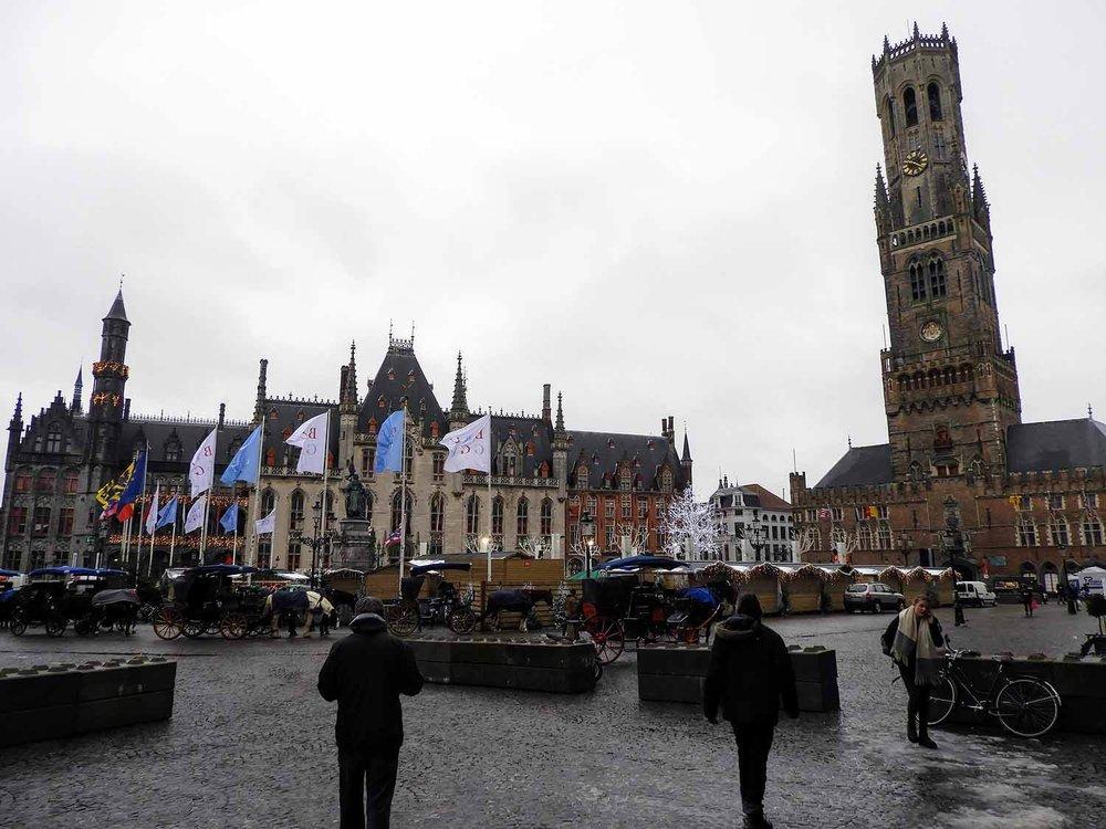 belgium-bruges-main-square.jpg