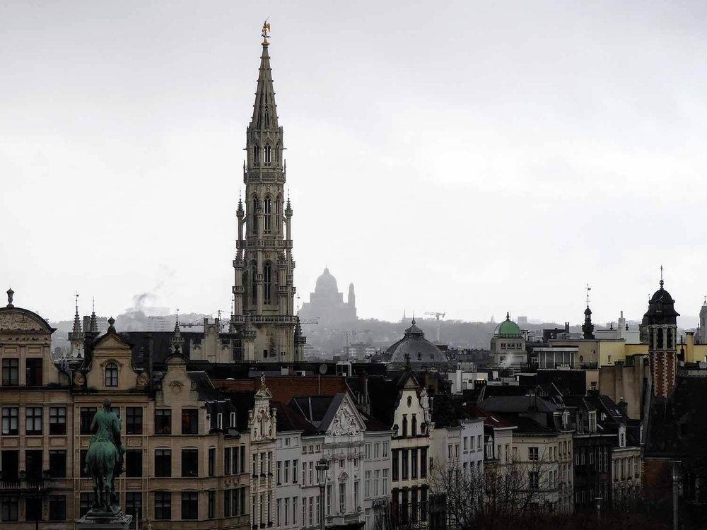 belgium-brussels-city-skyline-tower.jpg