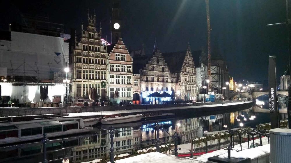 belgium-ghent-river-night.jpg