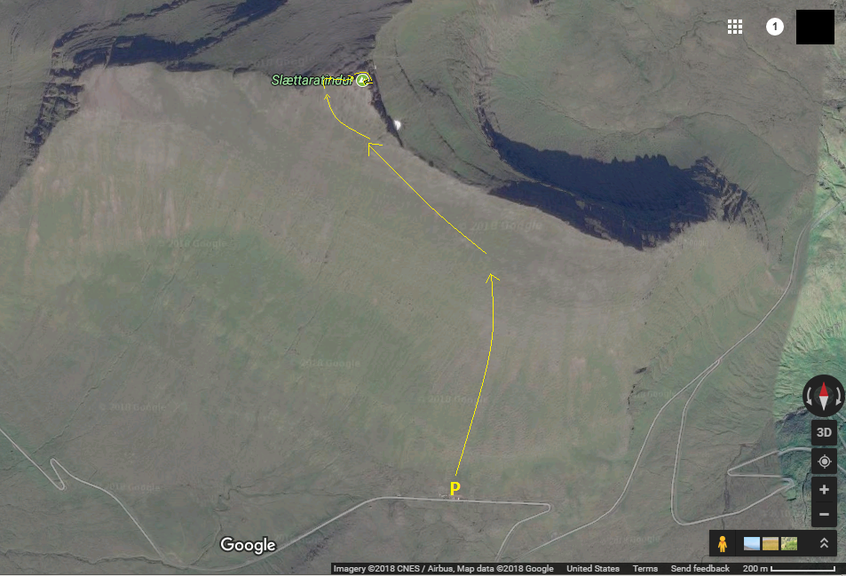 denmark-faroe-islands-slættaratindur-hike-map.png