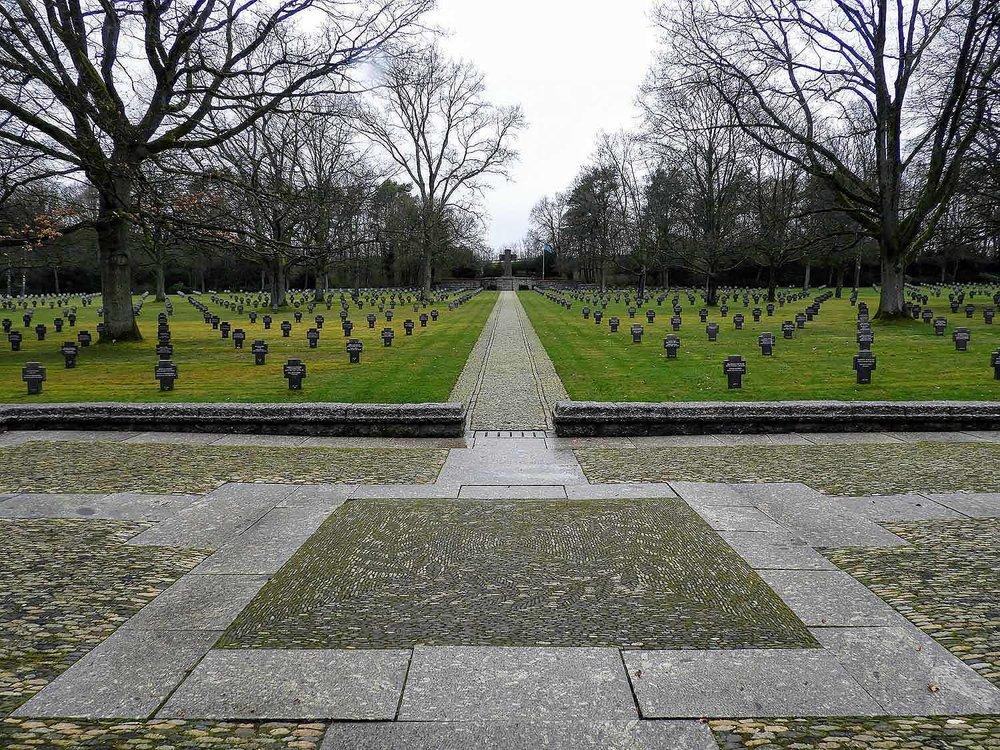 luxembourg-american-german-cemetery-wwii-ww2.jpg
