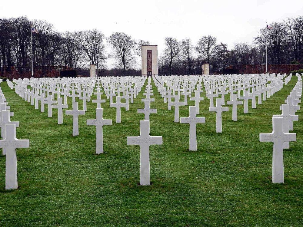luxembourg-american-cemetery-wwii-ww2-patton-crosses.jpg
