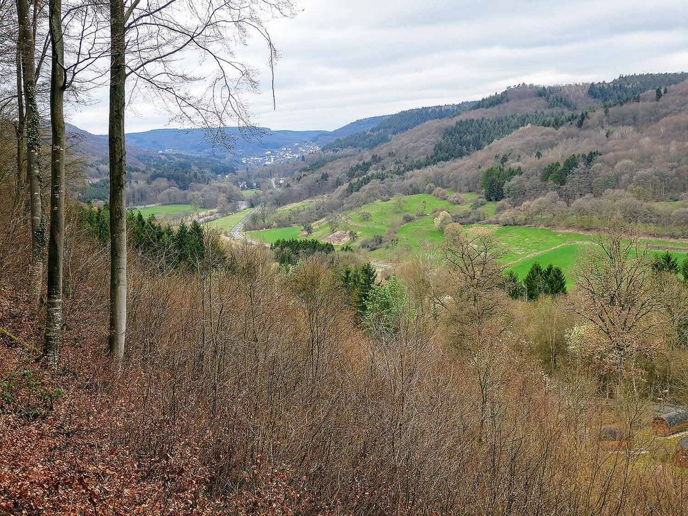 luxembourg-hike-hohllay-caves-echternach-little-switzerland-scenic.jpg