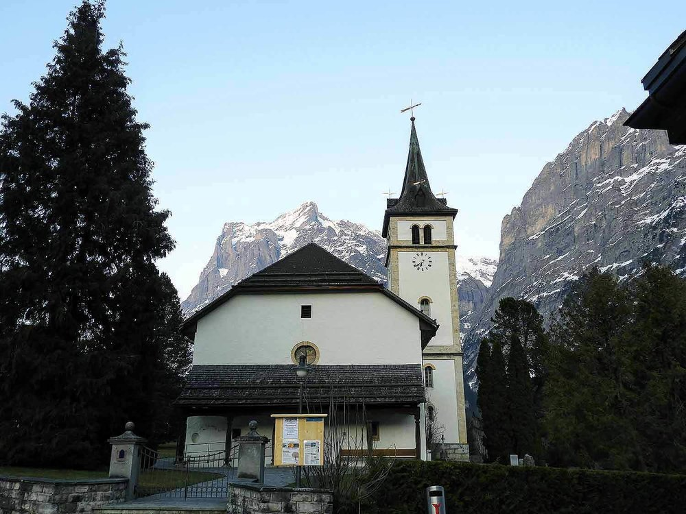switzerland-interlaken.jpg