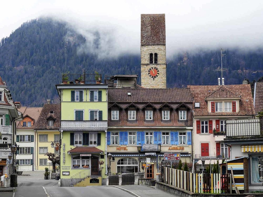 switzerland-interlaken-traditional-swiss.jpg