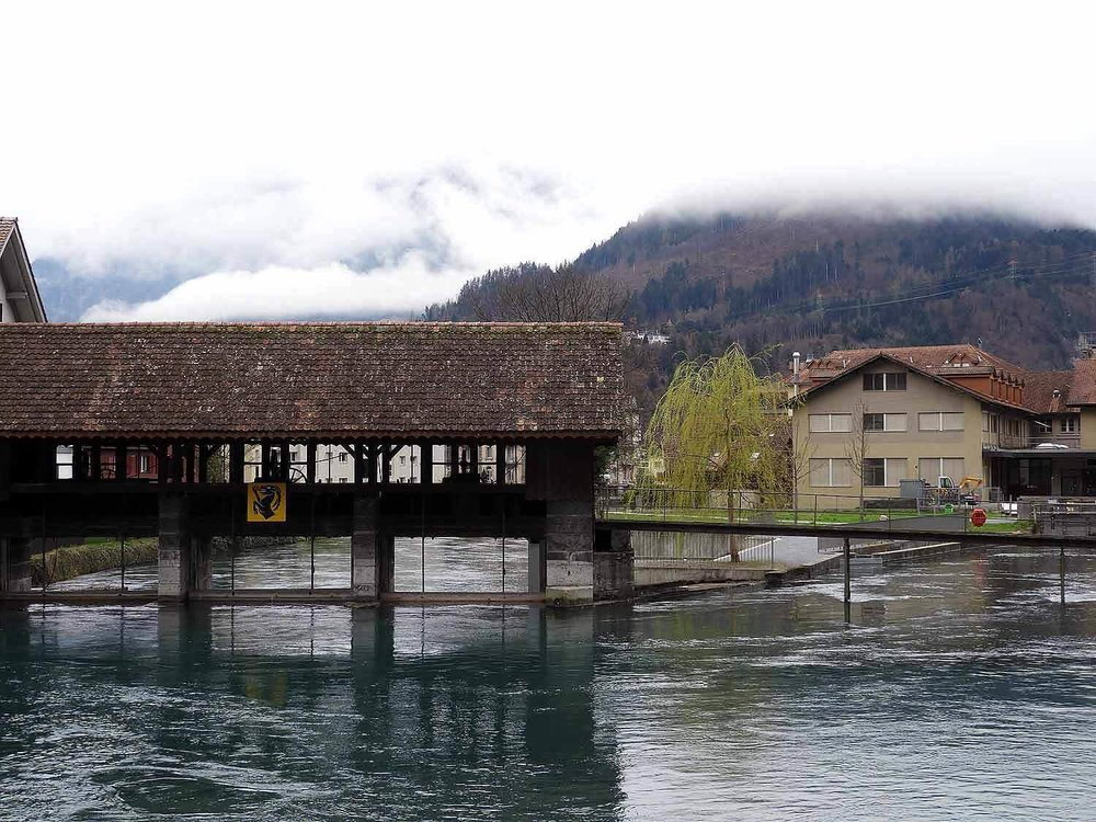 switzerland-interlaken-wooden-bridge.JPG