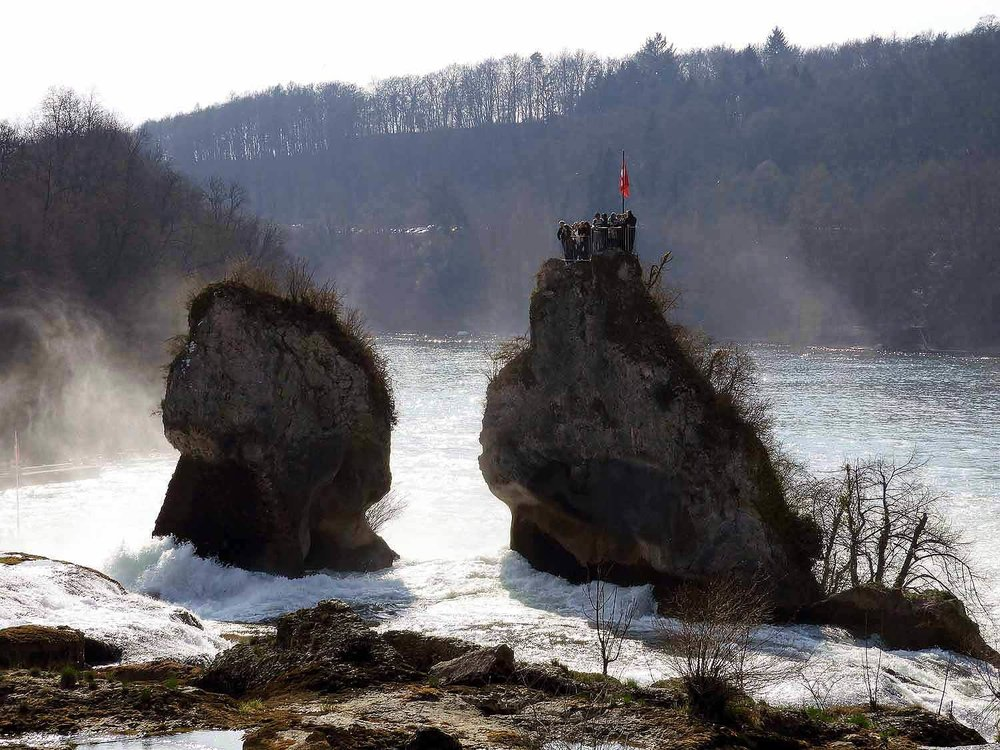 switzerland-rhine-falls-twin-columns.jpg