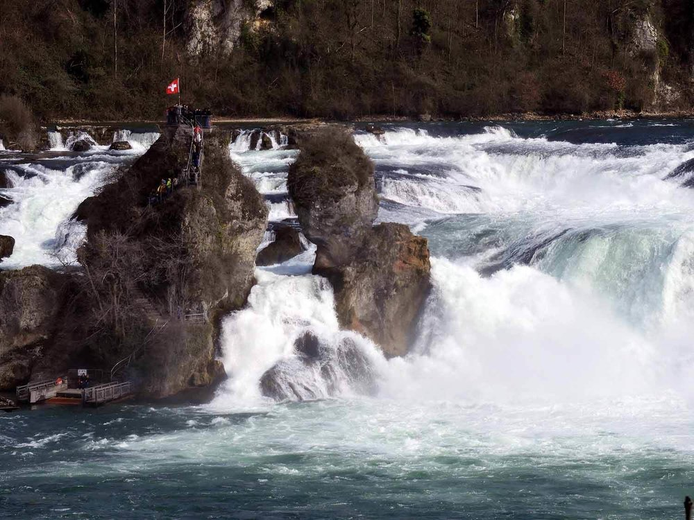 switzerland-rhine-falls.JPG
