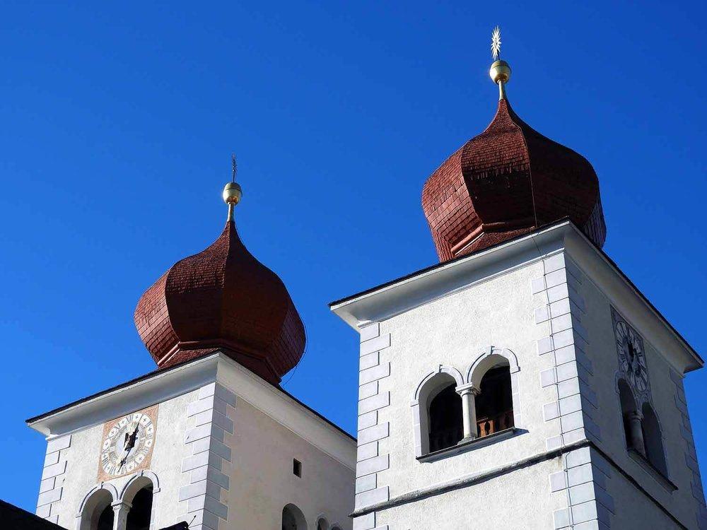 austria-millstadt-abby-towers.JPG
