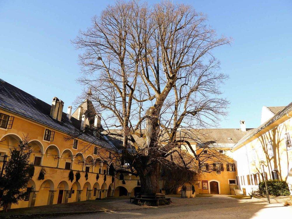 austria-millstadt (2).jpg