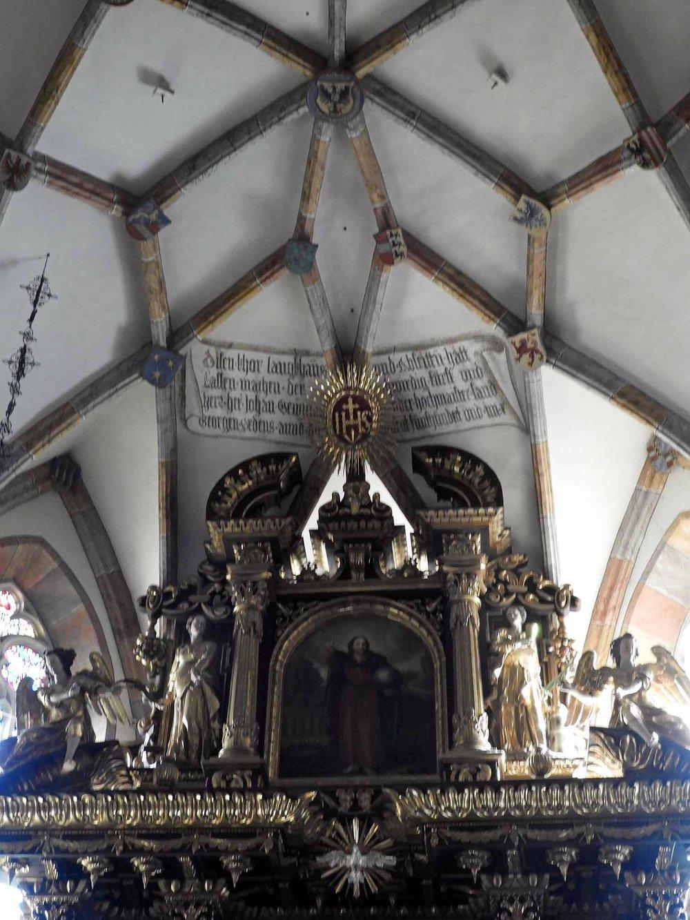 austria-millstadt-abby-interior.JPG