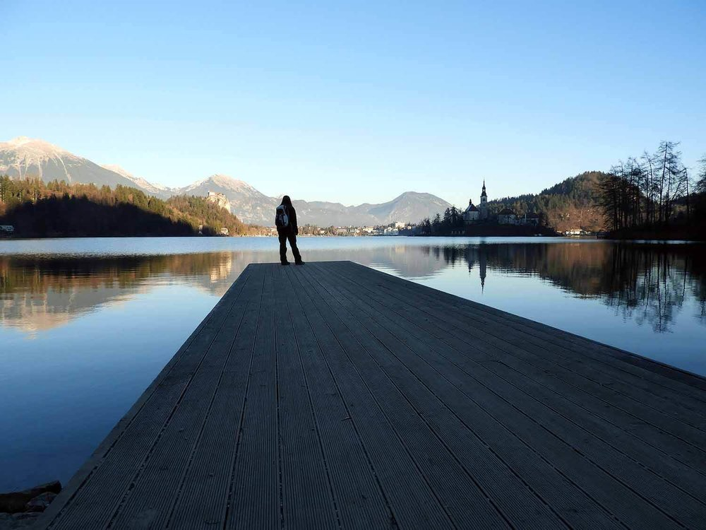 slovenia-lake-bled-dock.jpg