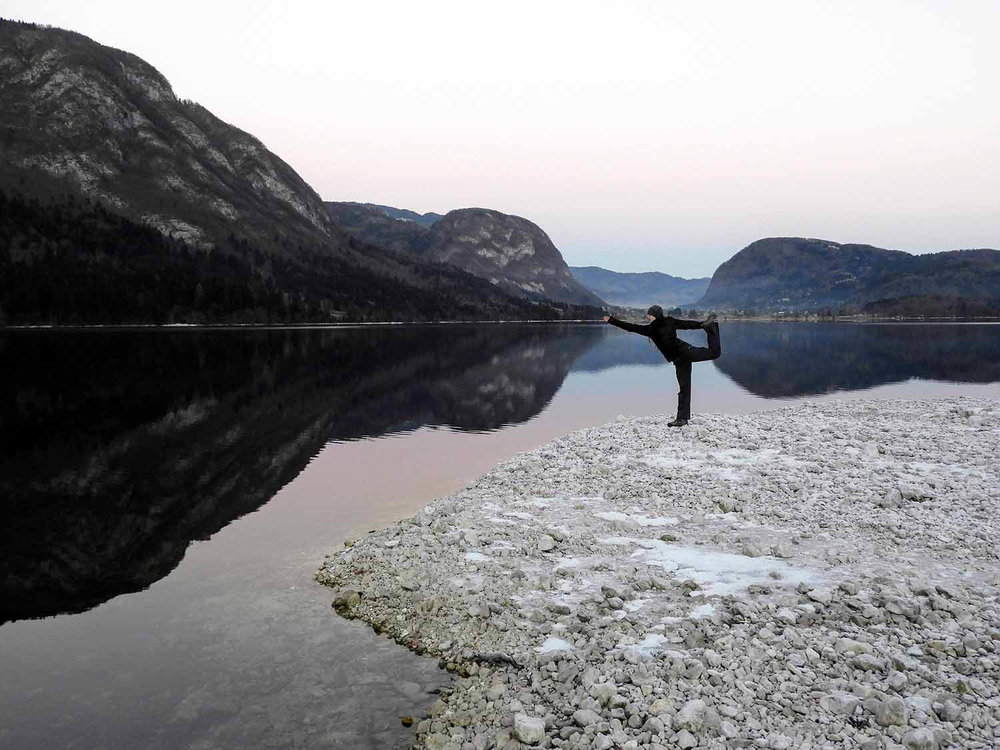 slovenia-triglav-national-park-lake-bohinj-yoga.jpg