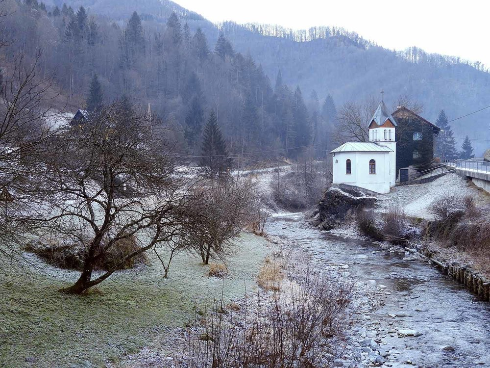 slovenia-triglav-national-park-winter-stream.jpg