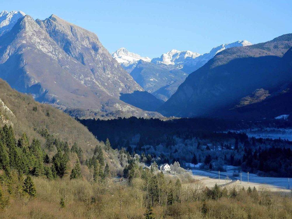 slovenia-triglav-national-park-bovec.jpg