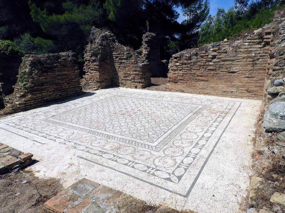 greece-olympia-ruins-olympic-mosaic.jpg