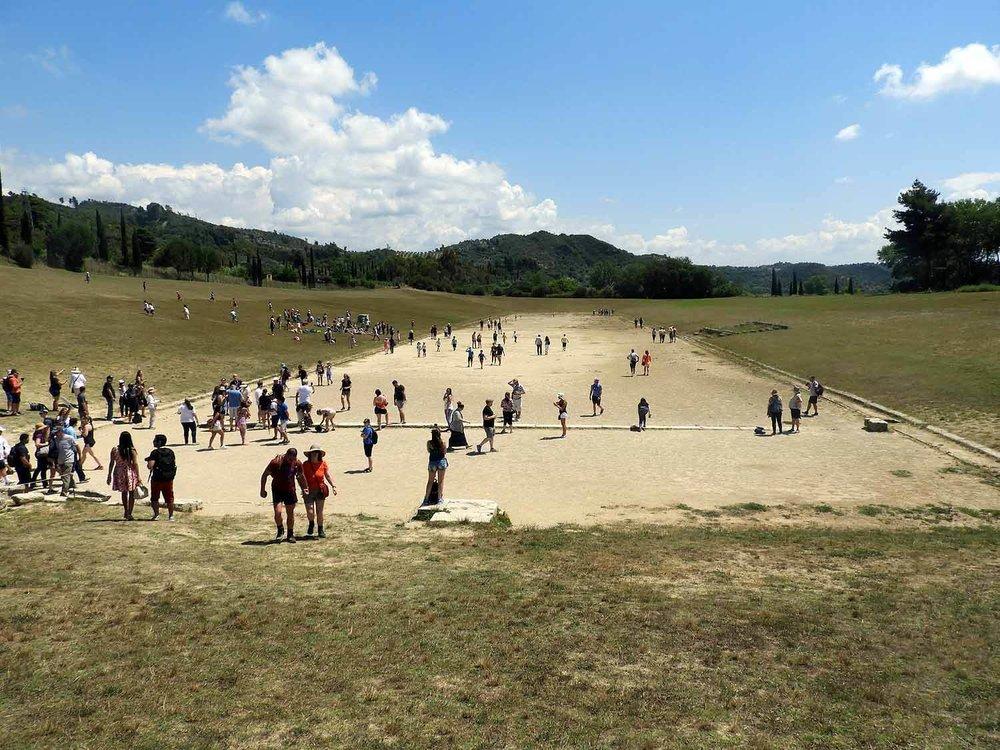 greece-olympia-ruins-olympic-staduim.JPG