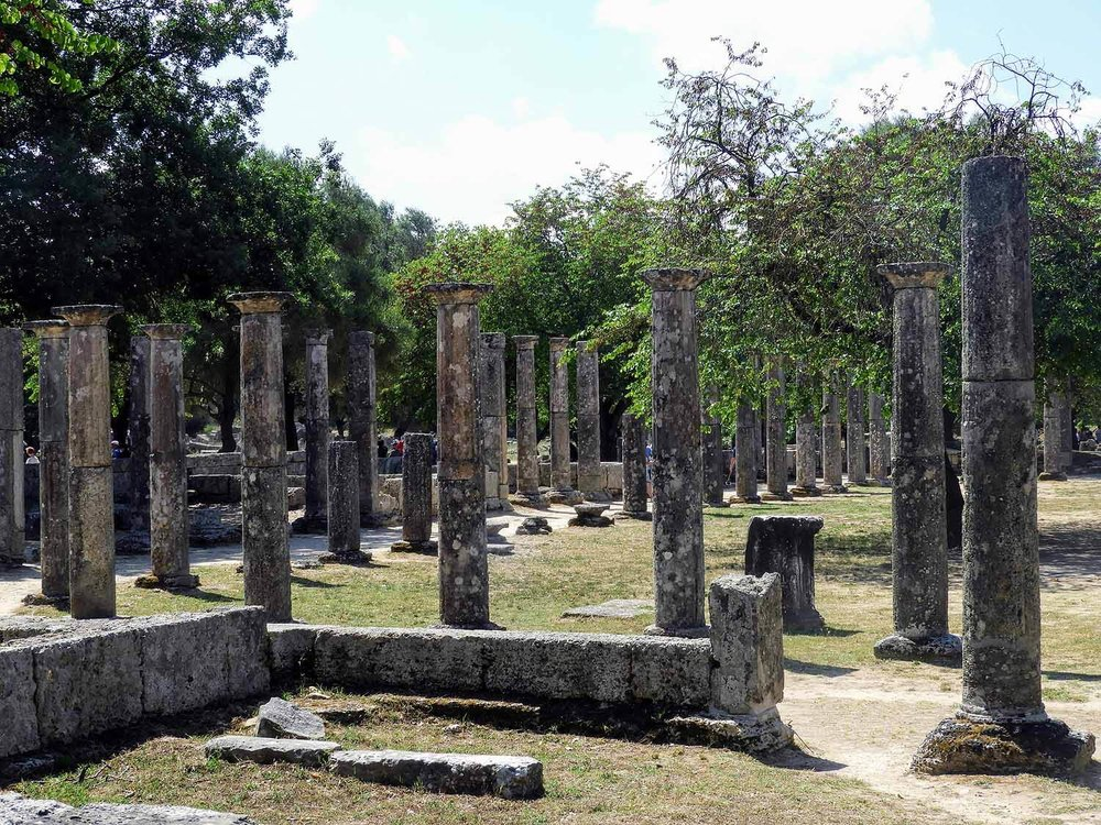 greece-olympia-ruins-olympics-temple-ruins-.jpg
