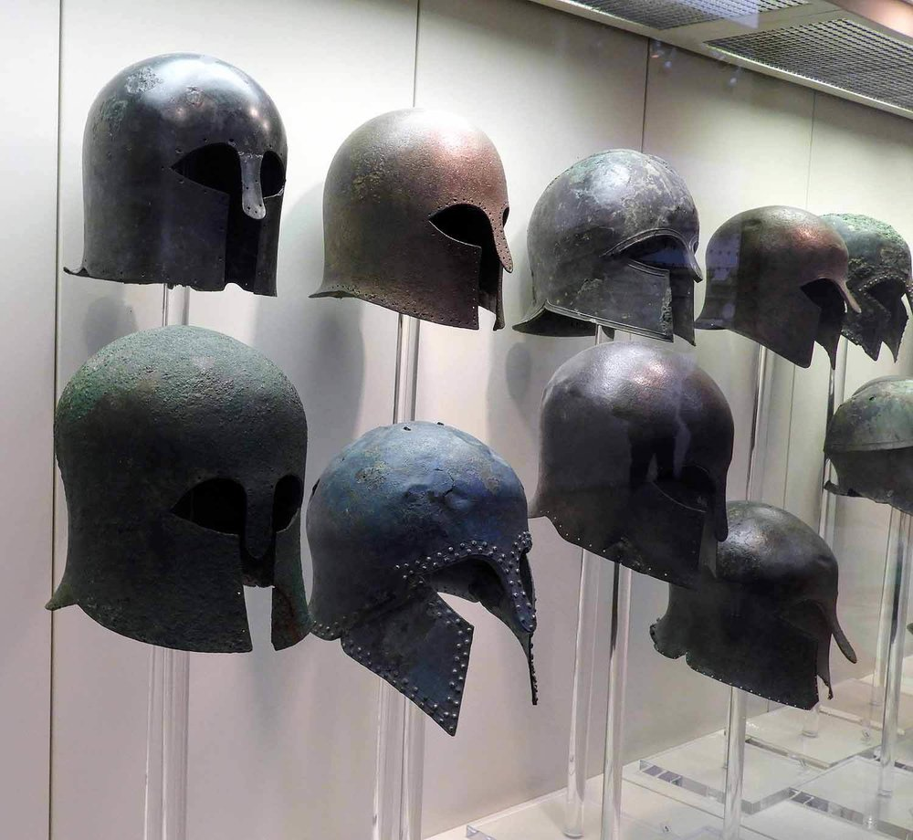 greece-olympia-helmet-ancient-greek-warriors.jpg